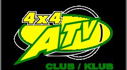 4×4 ATV Club